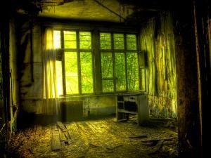 UnKreatives-DepositPhoto.com