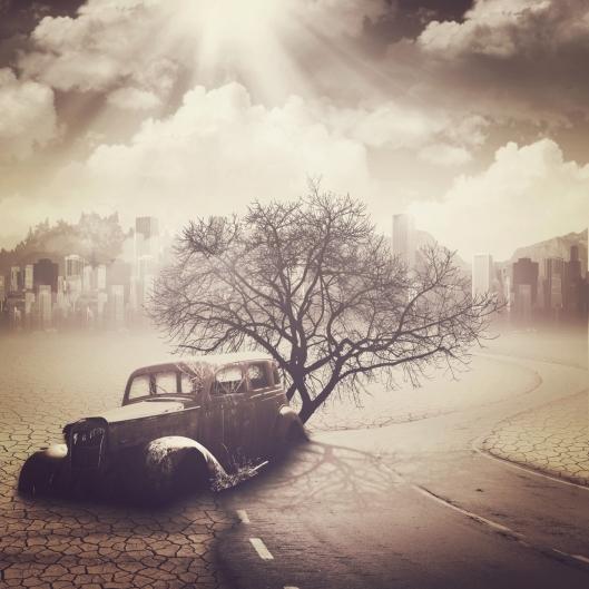 Tolokonov -DepositPhoto.com