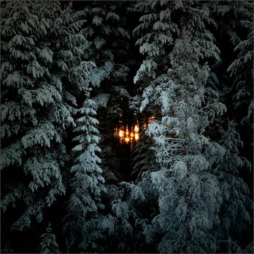 From: Flickr - Olli Kekalainene