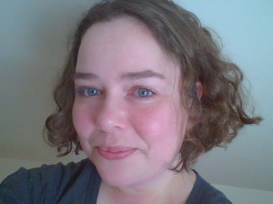 Ariel Swan Profile