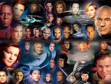 star-trek-characters-wallpaper-4