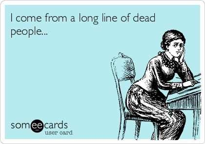 life-long-line-of-dead-people