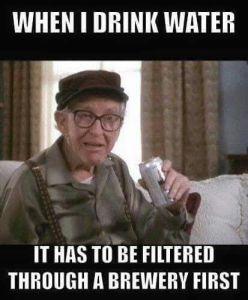 life-old-man