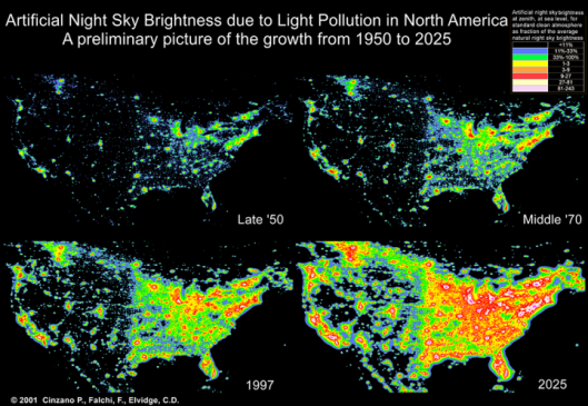 light-pollution-map-usa-to-2025