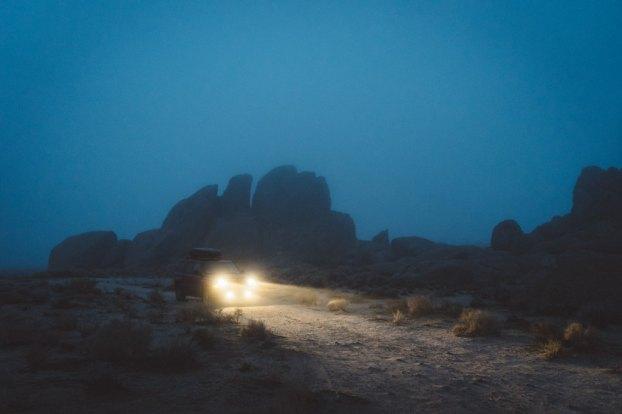 Unsplash adrian-Back Roads