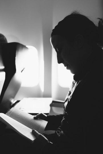 Unsplash tanja-heffner-259454 Reading Plane