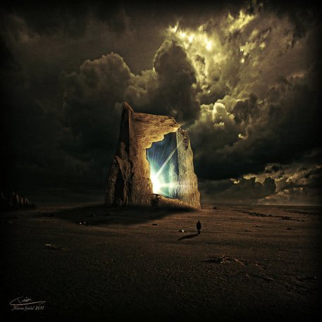 Portal 1 the_portal_of_my_dreams_by_kimoz-d37xk4c