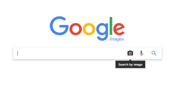 Search by Image Google
