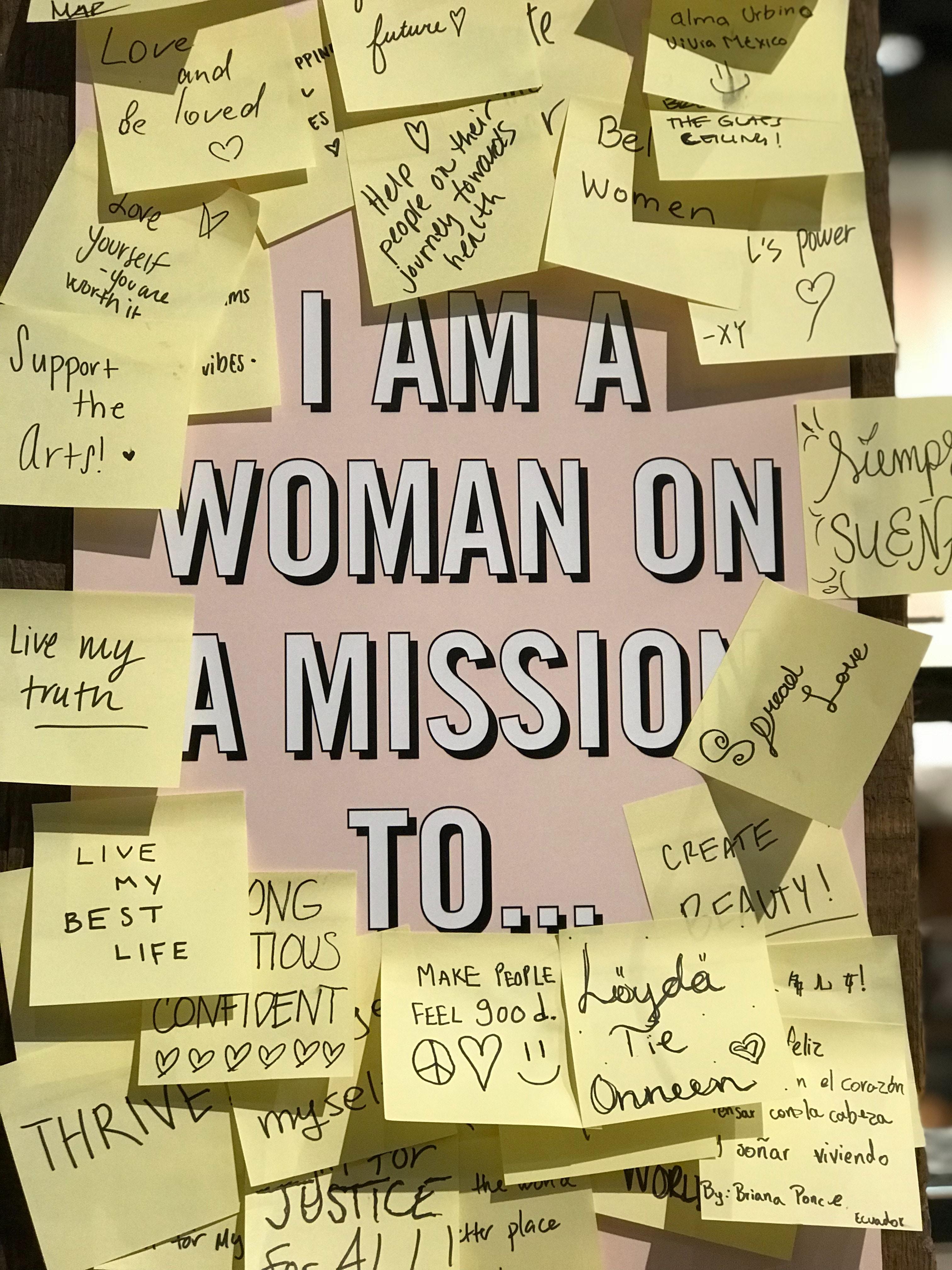 Unsplash valentina-conde-mission statement